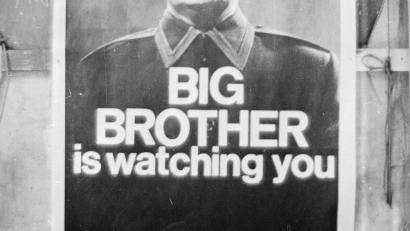 big-brother-is-watching-you-1984-george-orwell