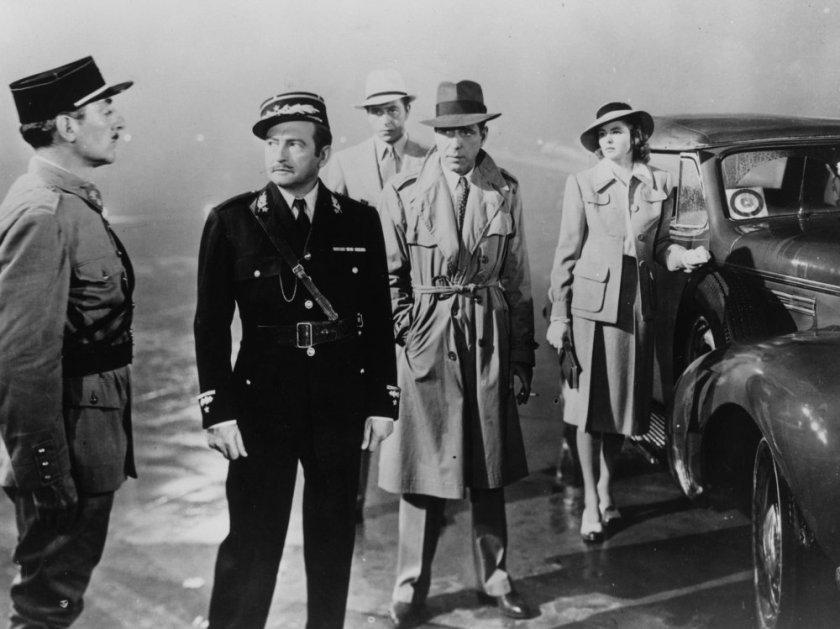 casablanca-1942-005-conrad-veidt-claude-rains-humphrey-bogart-ingrid-bergman-paul-henreid-police-bfi-00n-5fu